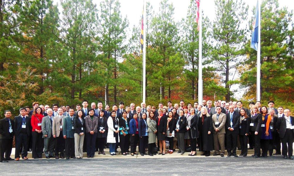 APEC Initiative 1.jpg