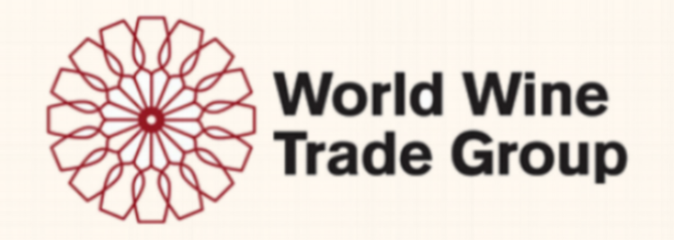 World Wine Trade Group Industry Website