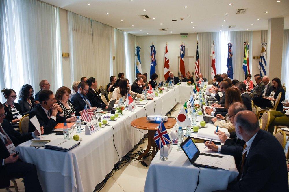 AM Reunión Mundial del Vino GUTIERREZ (1).jpg