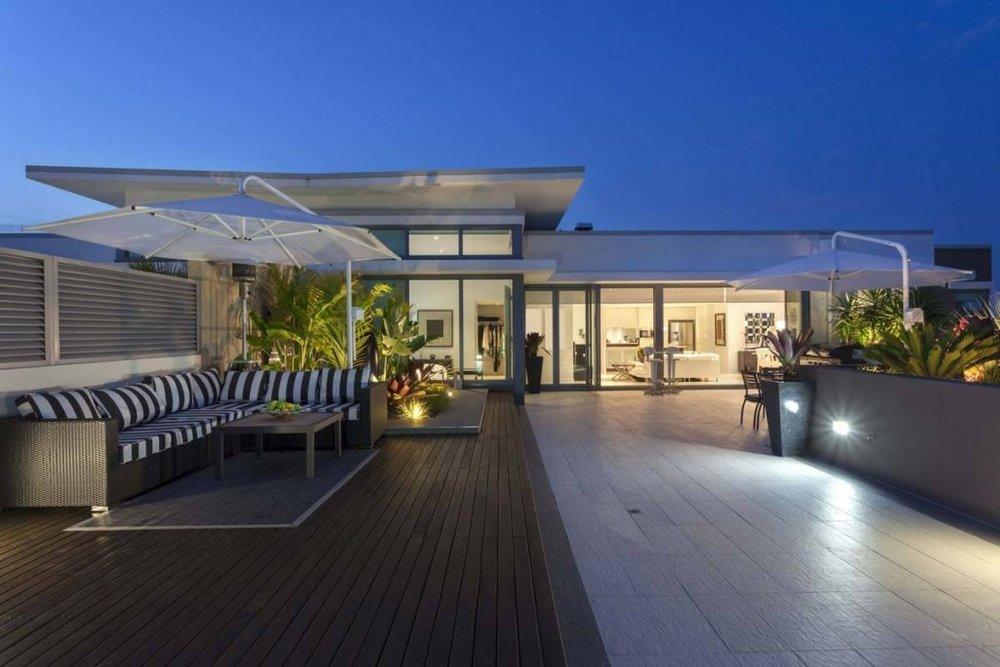 condo-penthouse-1024x683.jpg
