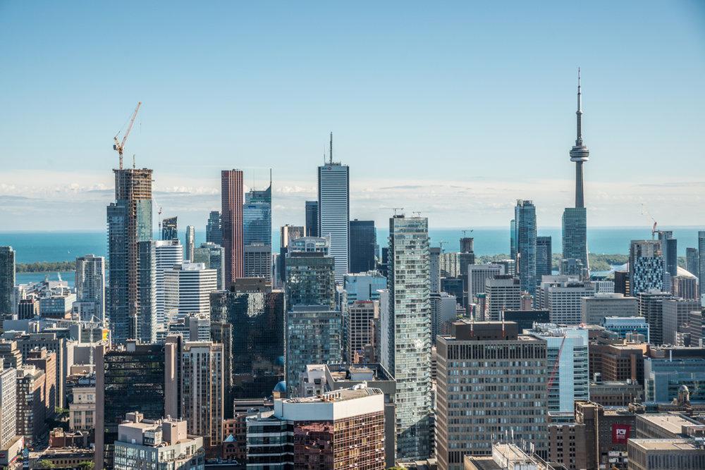 13.-Toronto_Ontario.jpg