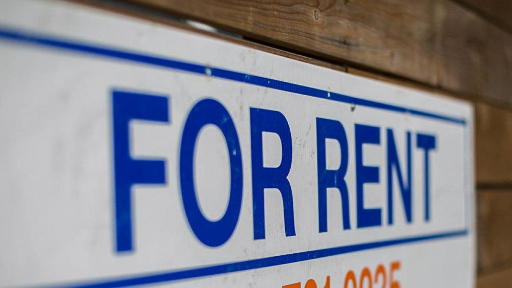 toronto-rental-sign.jpg