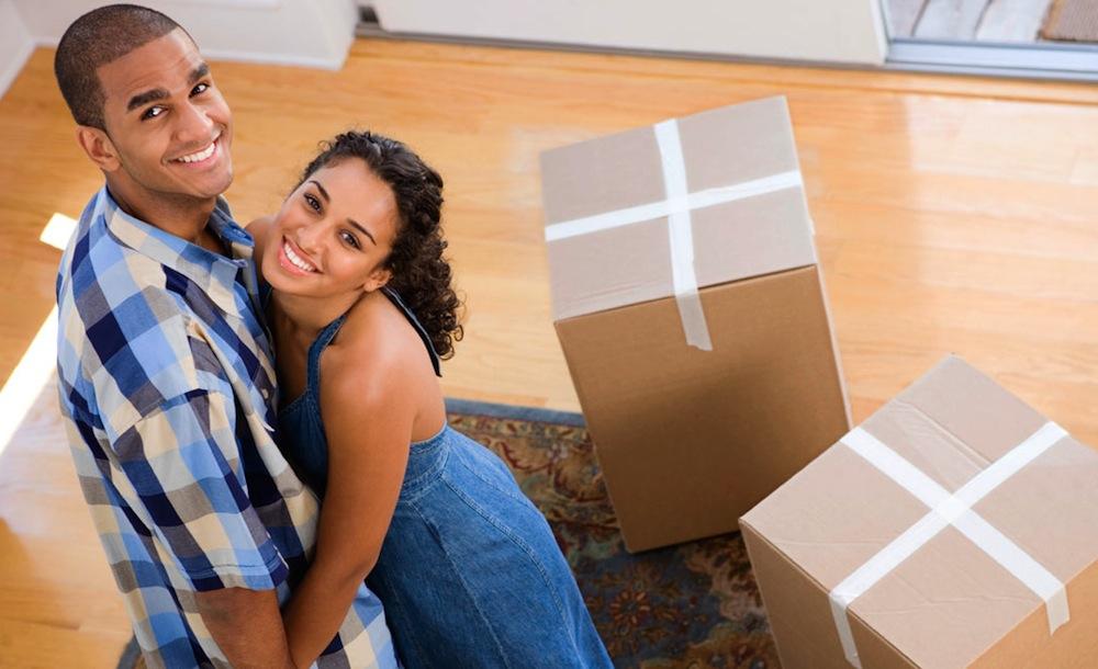 millennial-home-buying.jpg