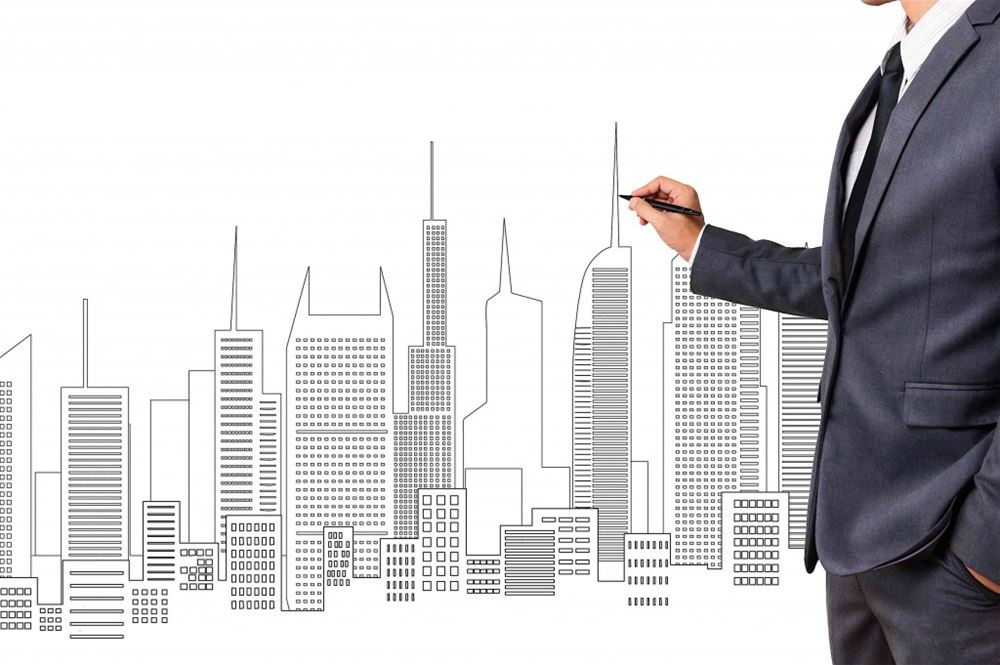 Why invest in commercial real estate-fi11189346x929.jpg