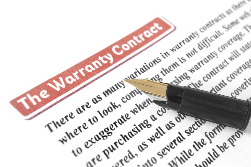 tarion_warranty.jpg