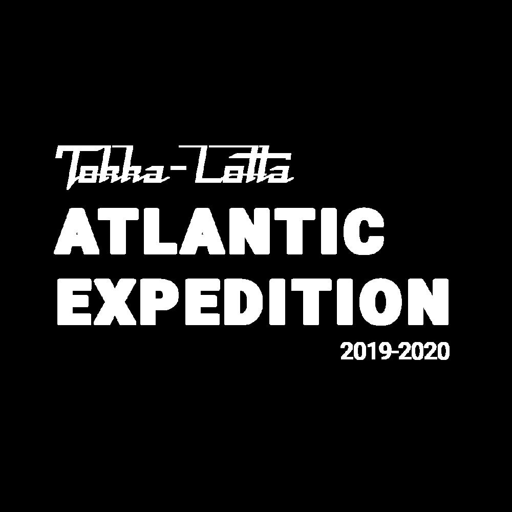 TLAE_logo-02.png