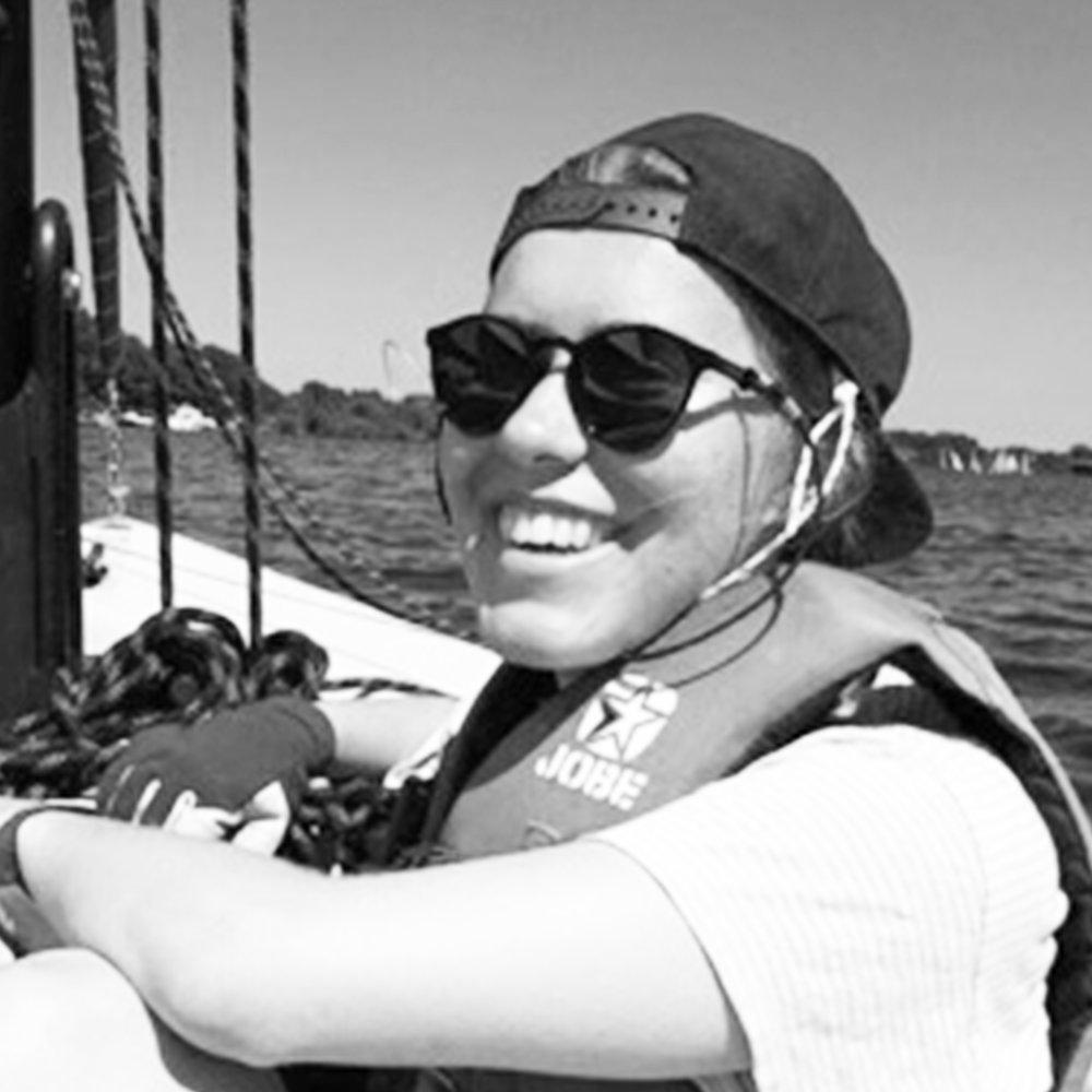 Philippa Rytkönen   Kansainvälinen partioyhteistyö  Myynti yhteistyökumppaneille: Säätiöt ja yritykset  Matkan logistiikka