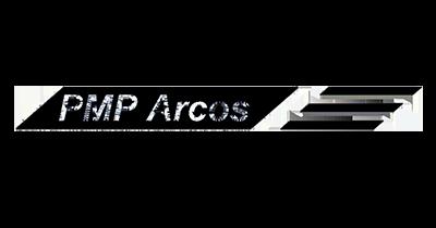 PMPacros_logo.png