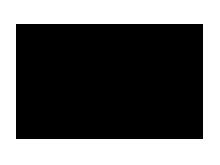 w-logo-3.png