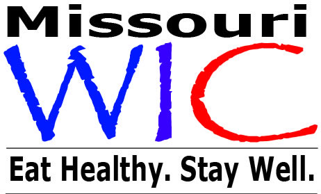 For More Information Visit The State Of Missouris WIC Program Page