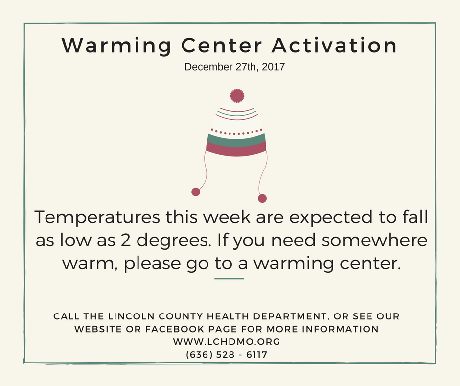Warming Center Activation.png