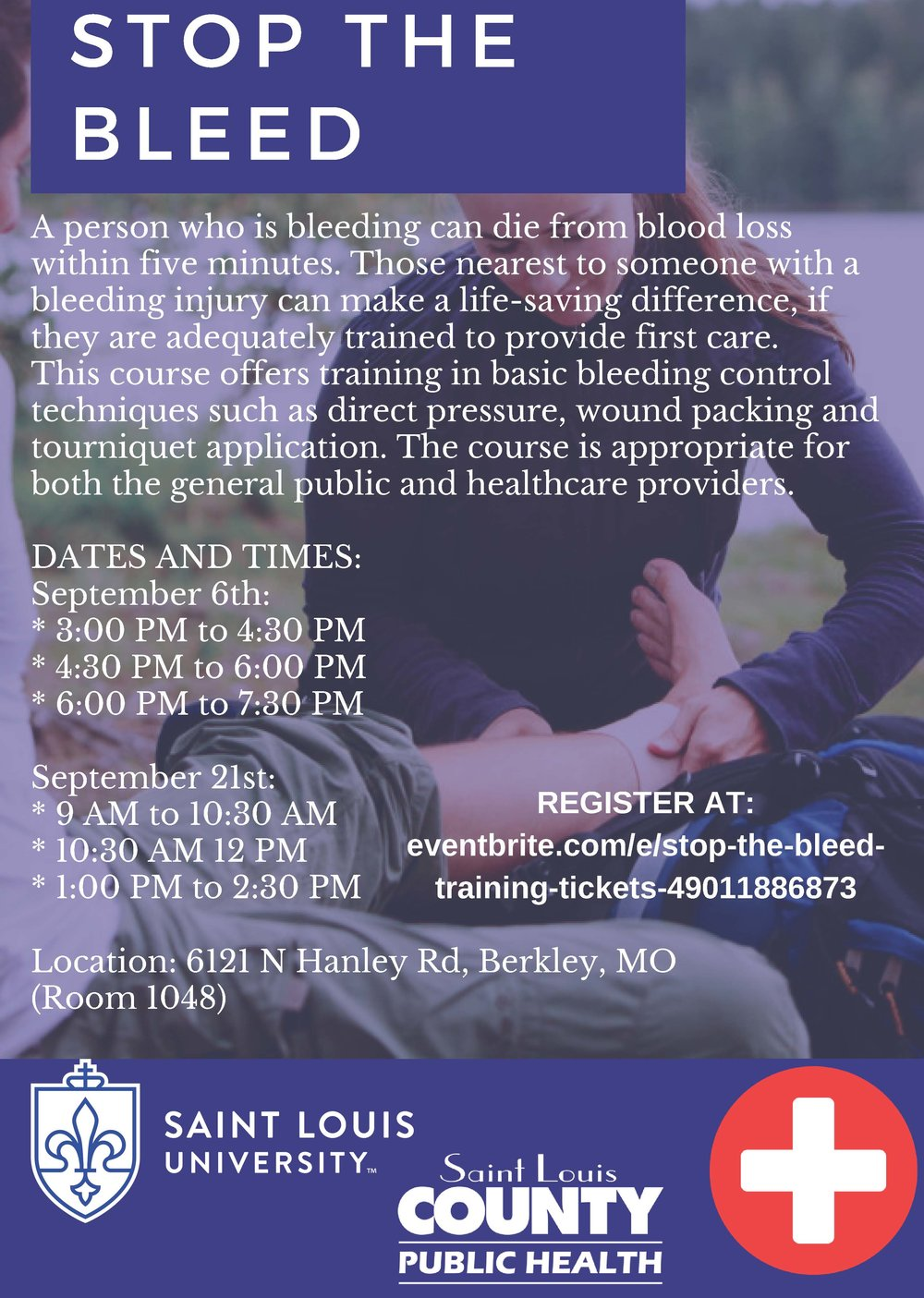 Stop the Bleed Flyer with Link.jpg