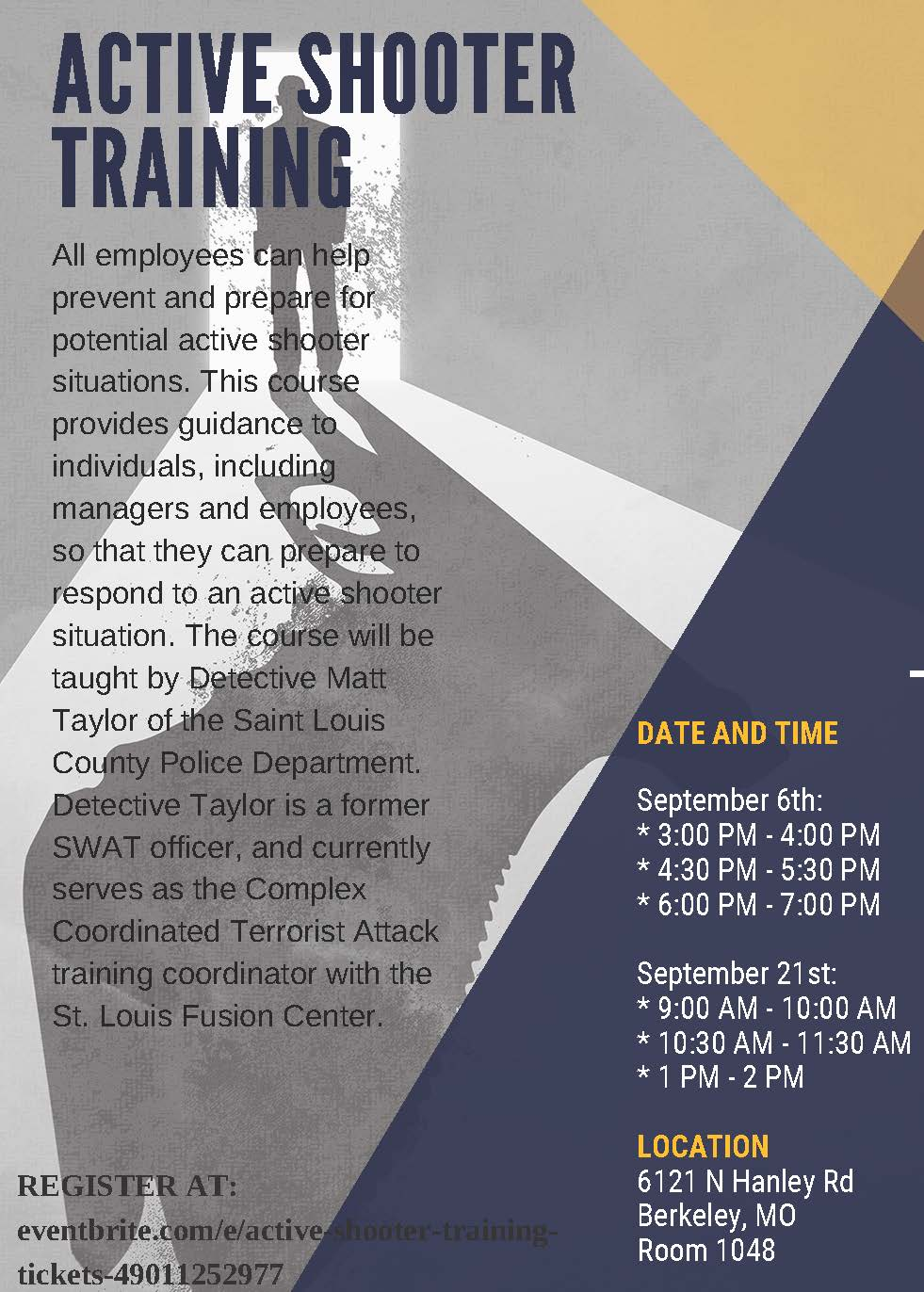 Active Shooter Training Flyer with Link.jpg