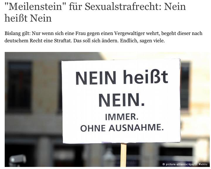 deutsche welle 2016.png