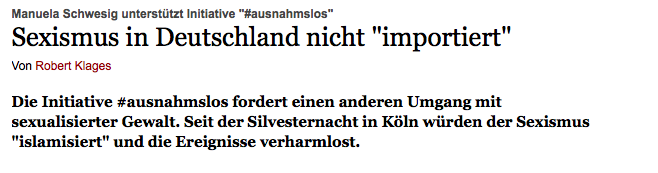 tagesspiegel.png
