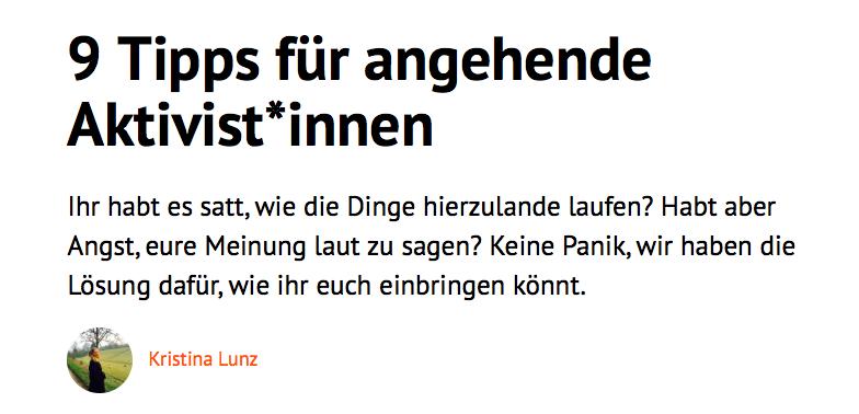 zett.png