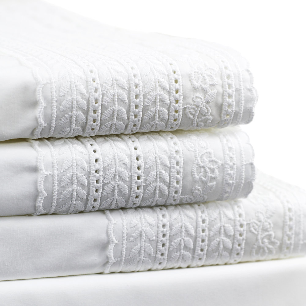 T300 Elizabeth Sheet Set_Detail.jpg