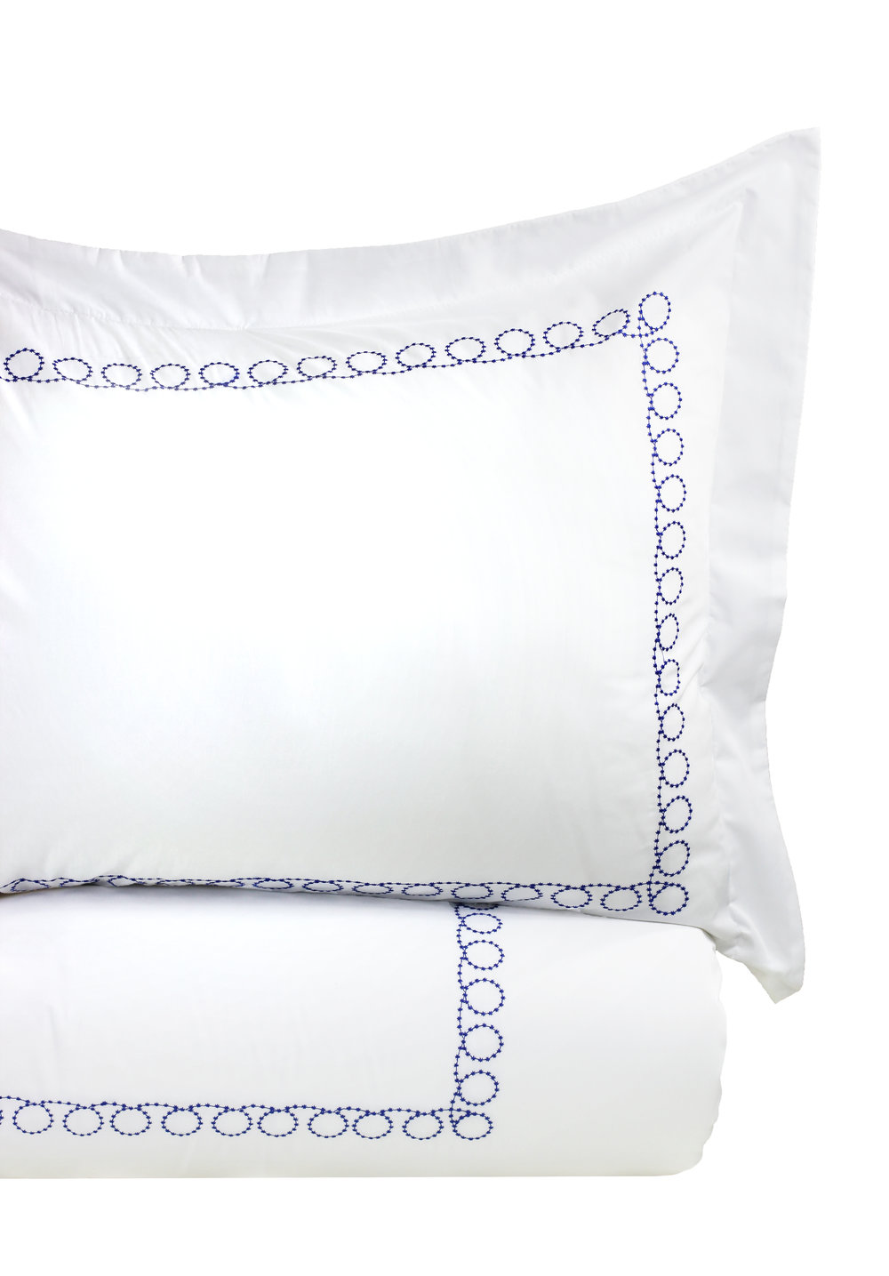 T300 Loops Duvet Set_French Blue.jpg
