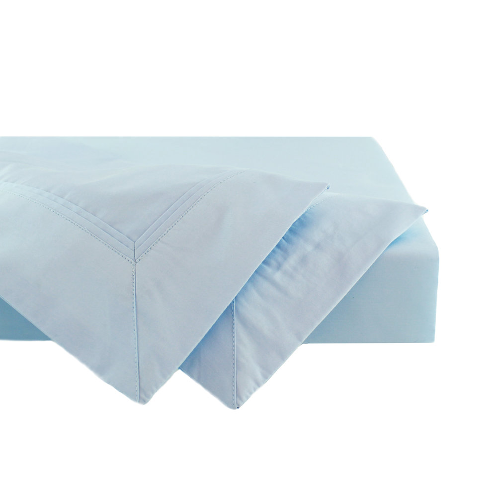 185689 T300 Percale Duvet Set_Blue -2 .jpg