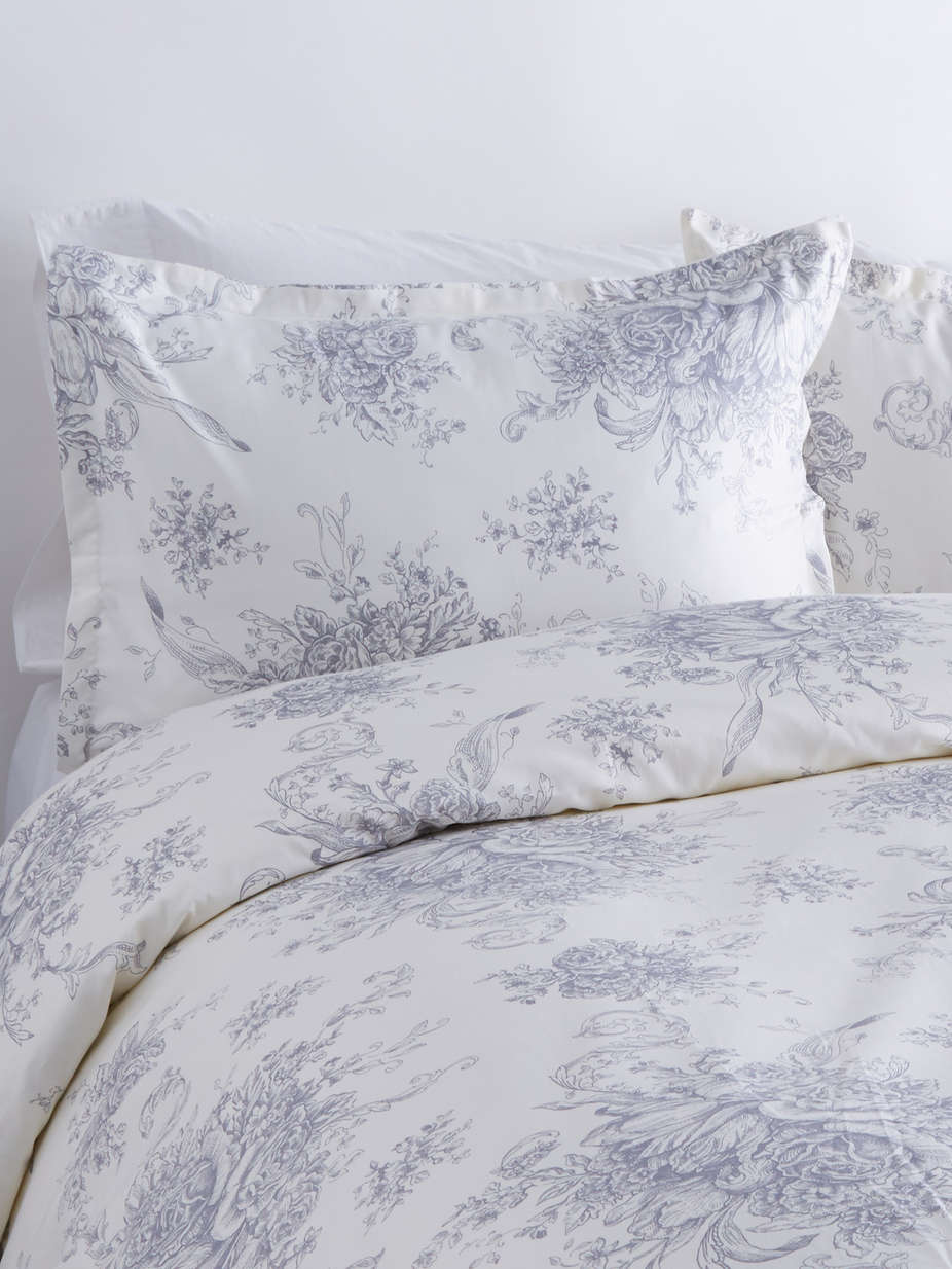 190386 T400 Toile Duvet Set_Grey (1).jpg