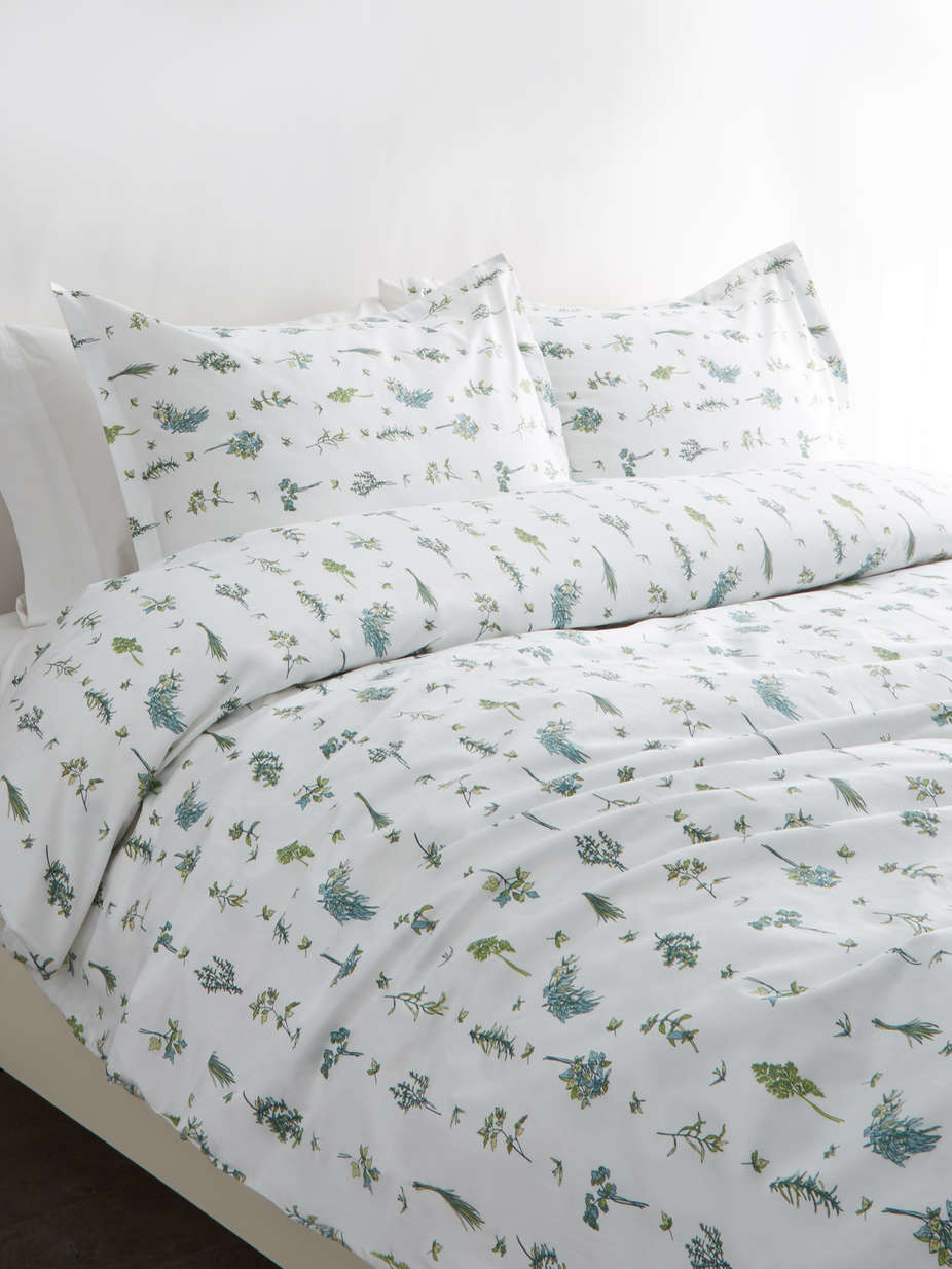 196371 T400 Cotton Sprigs Duvet Set.jpg
