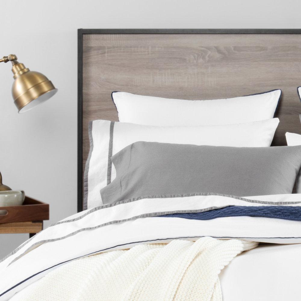 Linen_Cotton_Bed_Crop.jpg