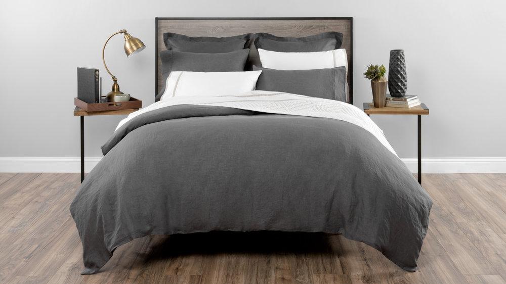 Linen_Linen Cotton_Bed_Shot.jpg