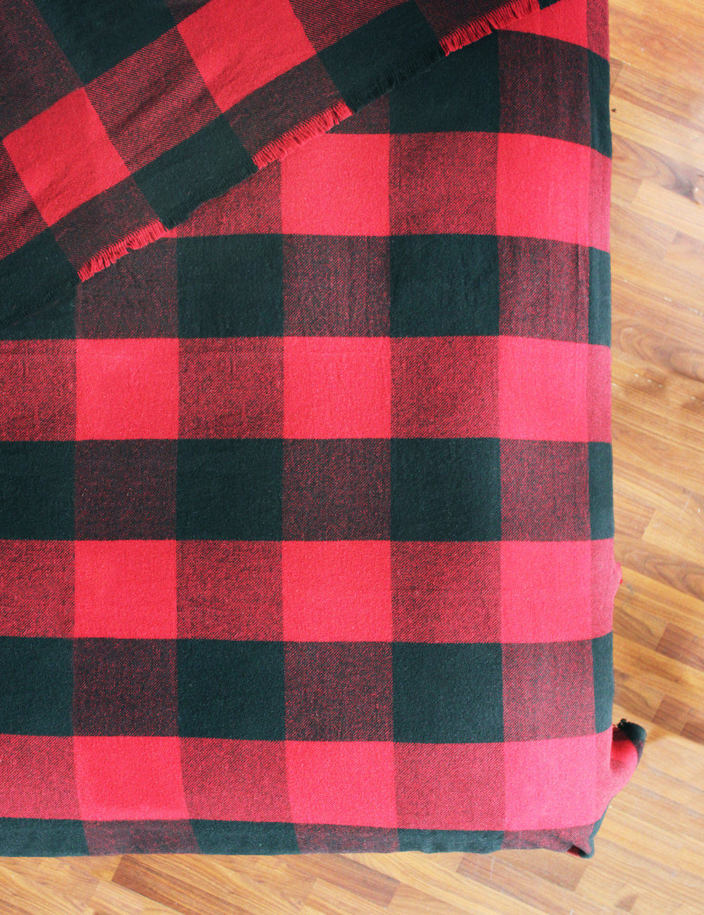 Buffalo Check Wool Blend Blanket.jpg