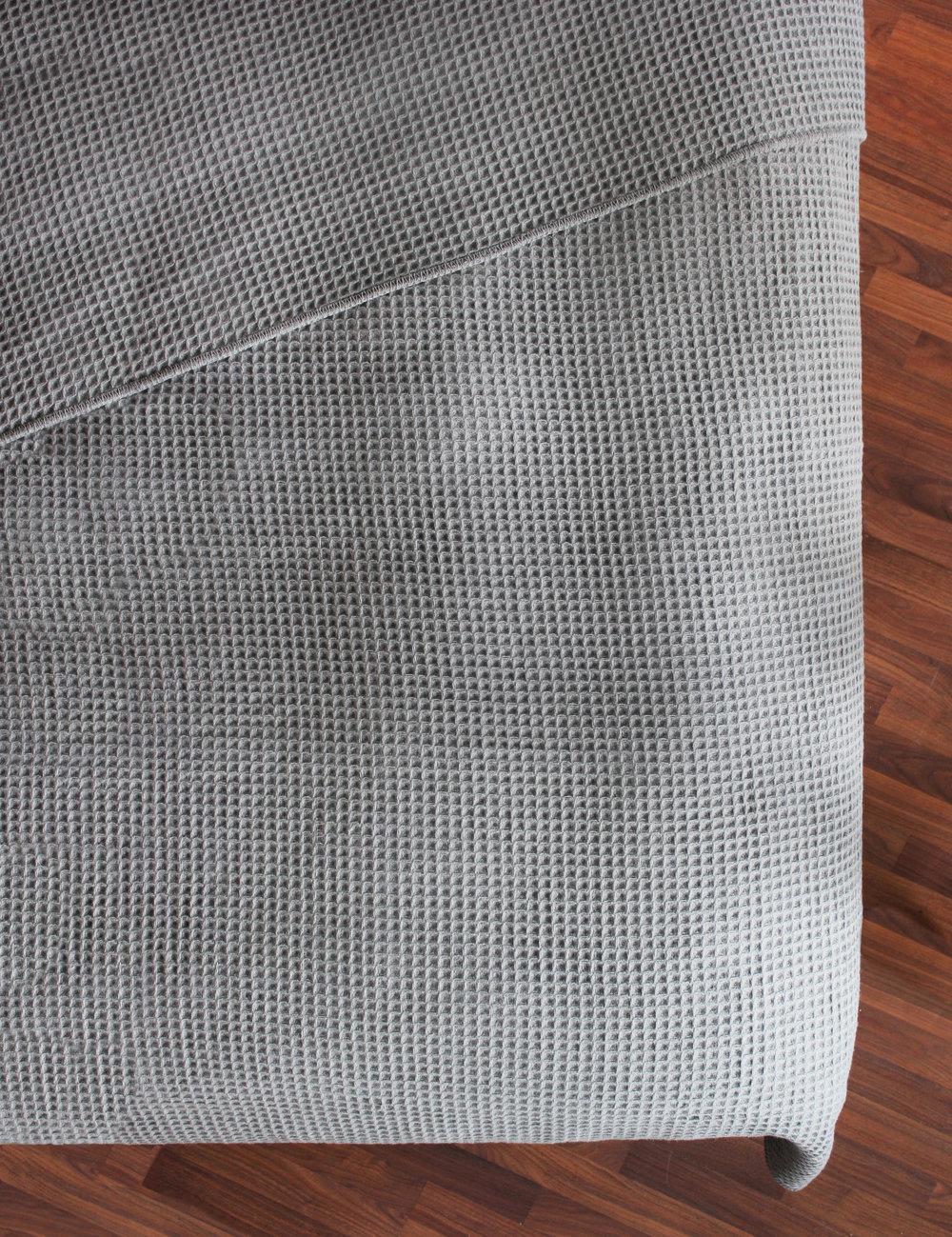 Waffle Weave Wool Blanket_Grey.jpg