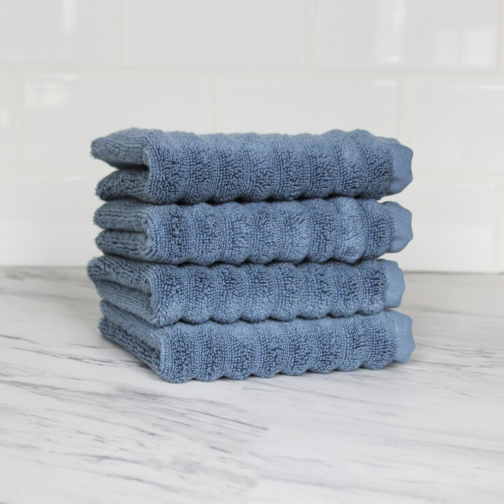216703_100_turkish_zero_twist_cotton_4pc_wash_towel_set_slate_blue.jpg