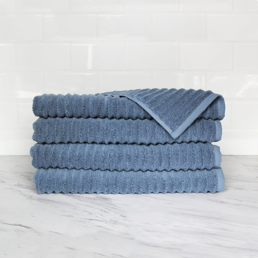 216697_100_turkish_zero_twist_cotton_4pc_hand_towel_sets_slate_blue.jpg