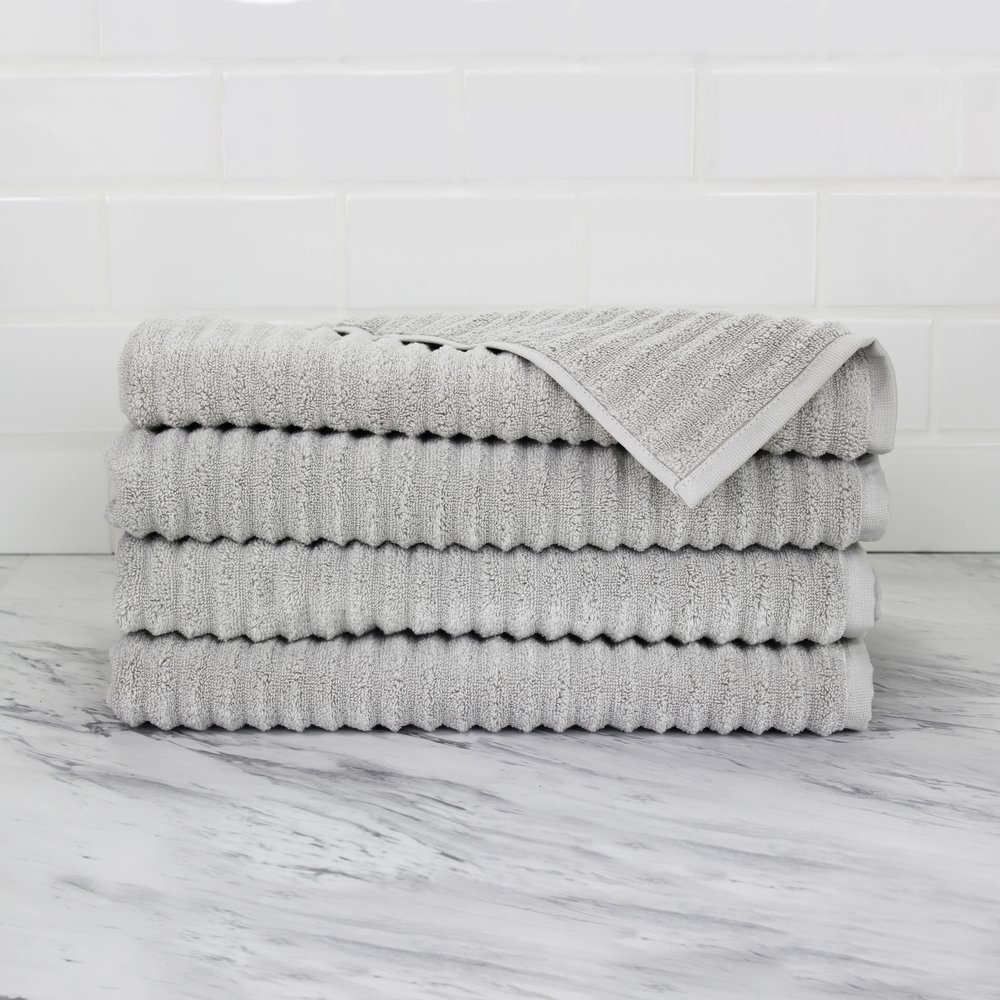 216796_100_turkish_zero_twist_cotton_4pc_hand_towel_set_pebble_grey.jpg