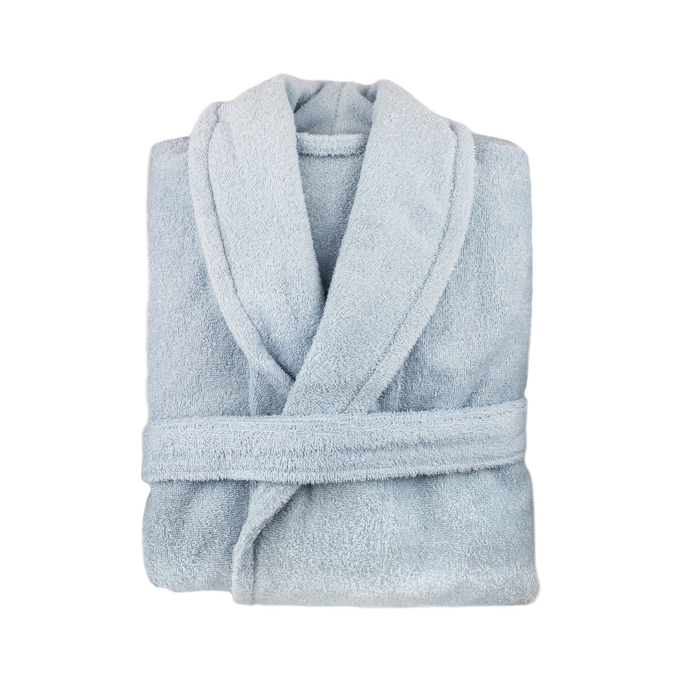 192984 Turkish Bath Robe_Crystal Blue.jpg