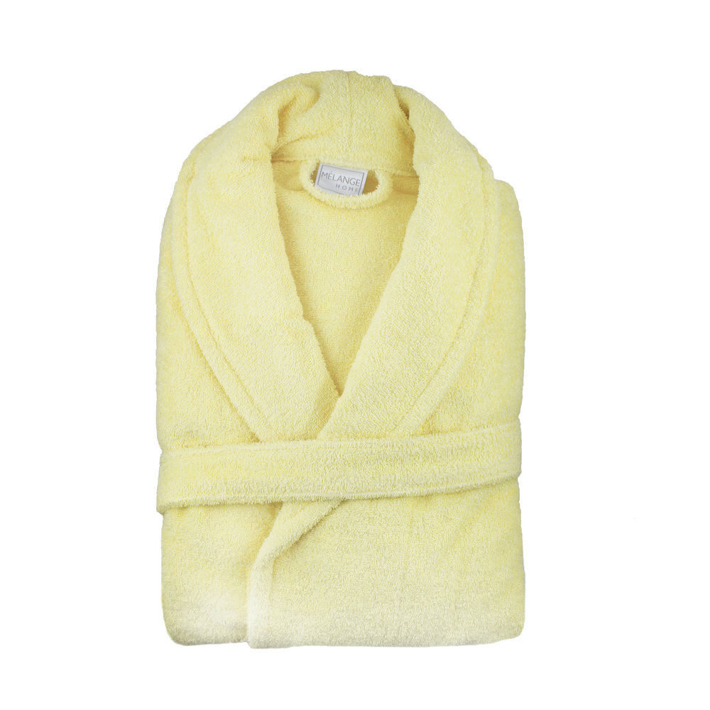 193189 Turkish Bath Robe_Yellow.jpg