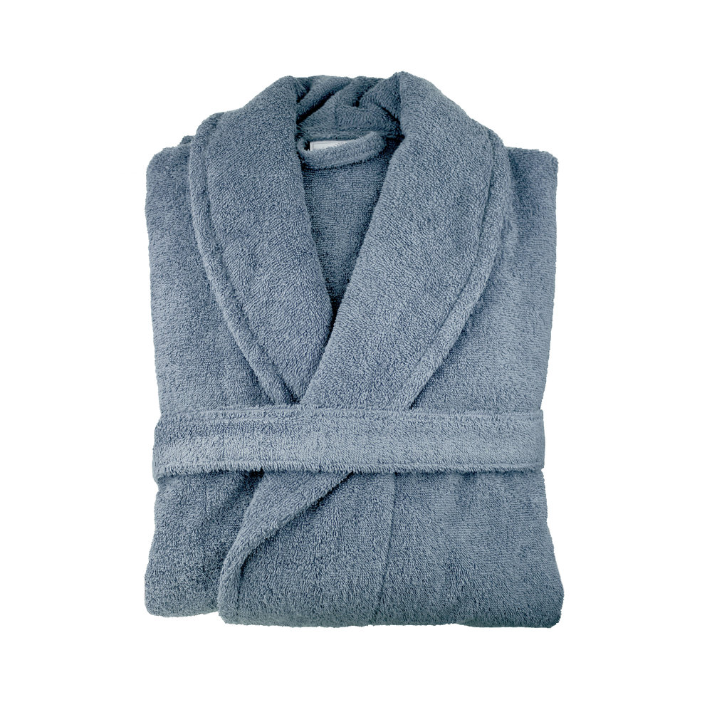 Turkish Bath Robe_Slate Blue.jpg