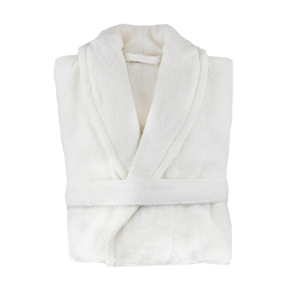 Turkish Bath Robe_White.jpg
