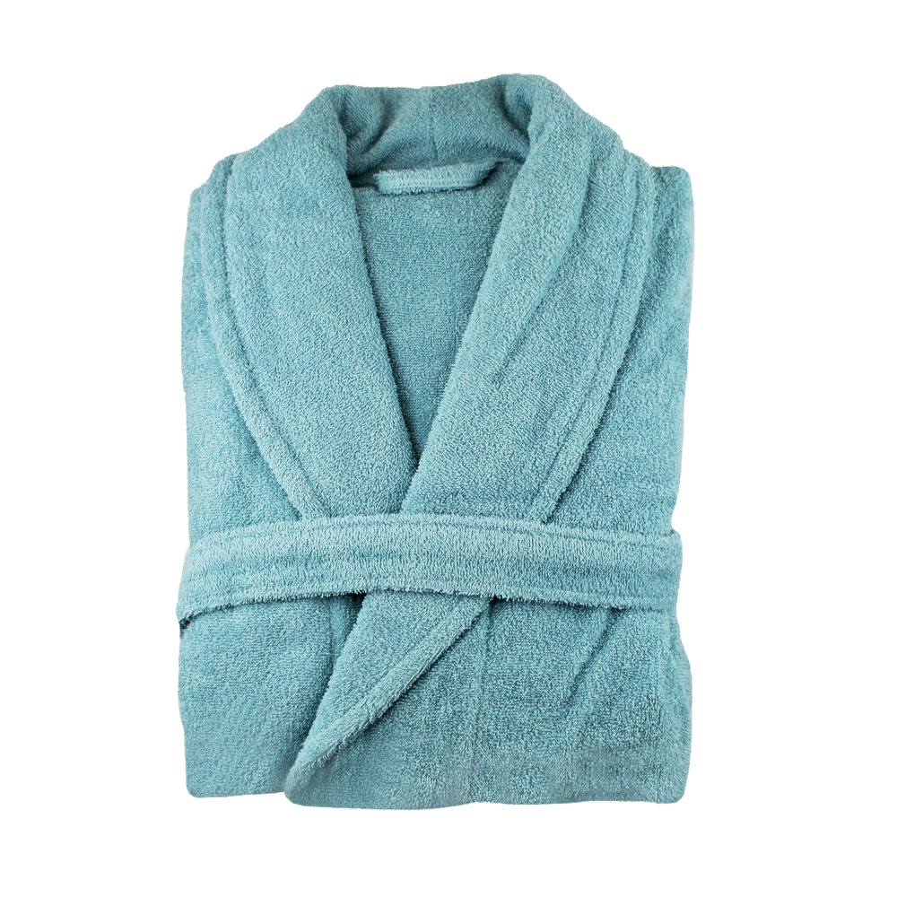 Turkish Bath Robe_Reef Aqua.jpg