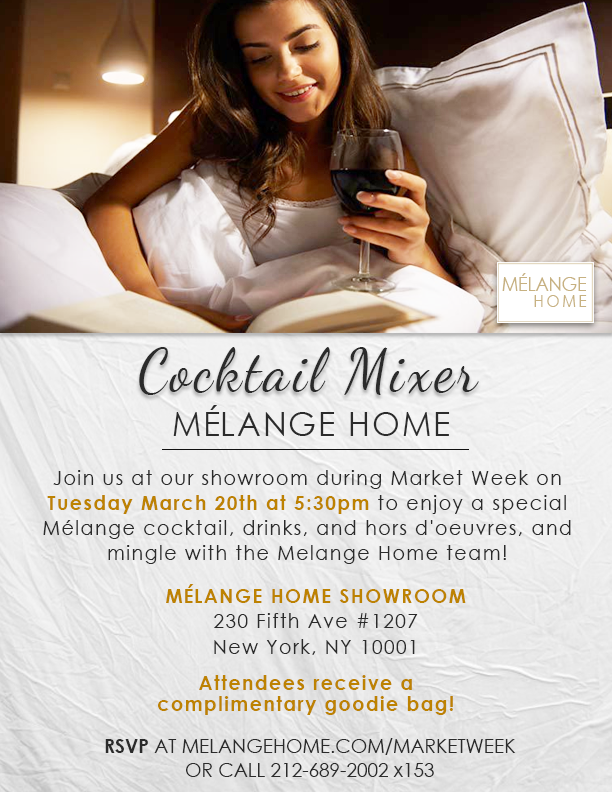 Market Mixer _ladyinbed.png