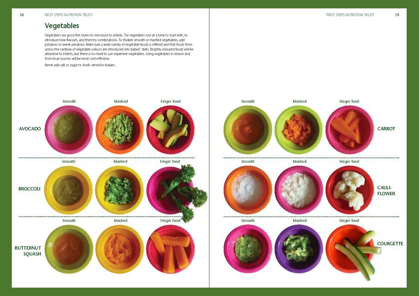 Vegans_inside_pages5.png