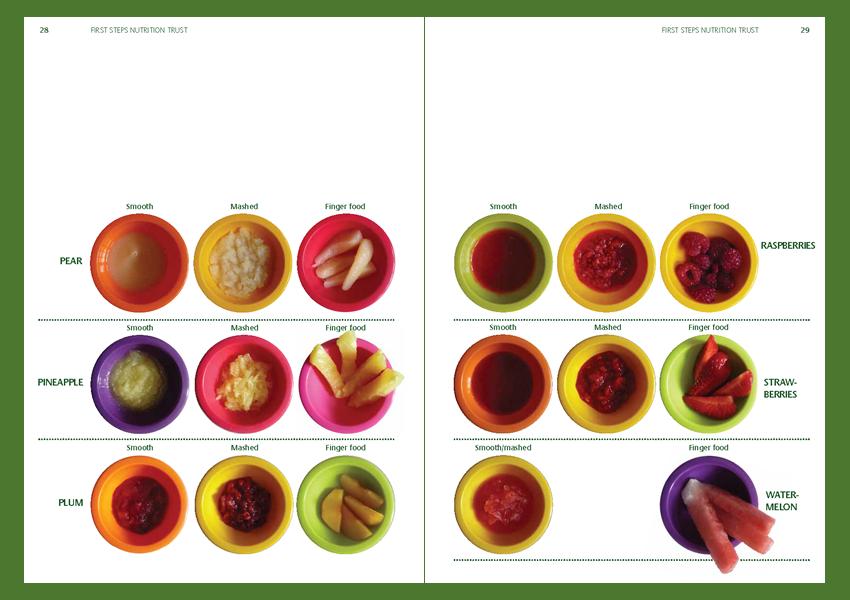 Vegans_inside_pages6.png