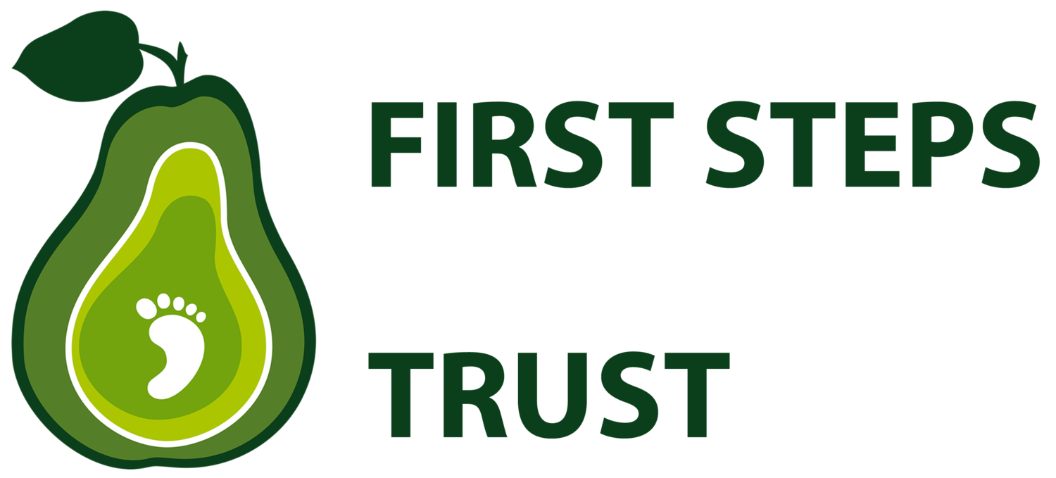 First Steps Nutrition Trust