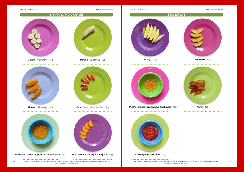Good_food_choices_05.png
