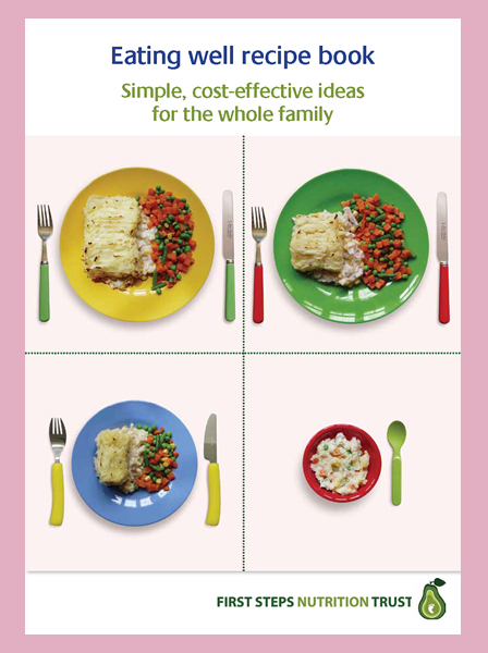 Eating_well_recipes_01.png