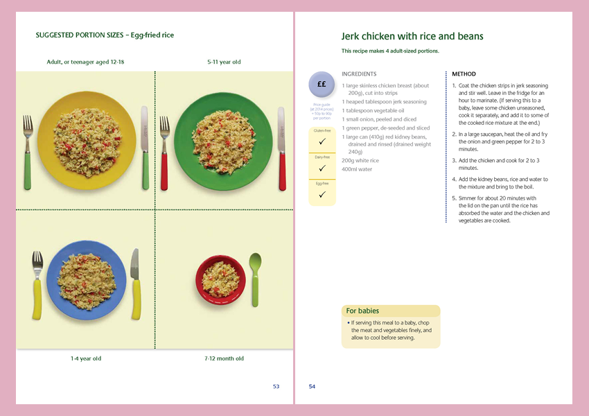 Eating_well_recipes_08.png