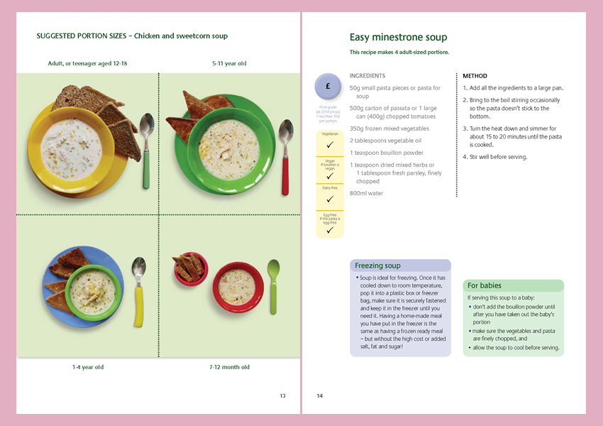 Eating_well_recipes_03.png