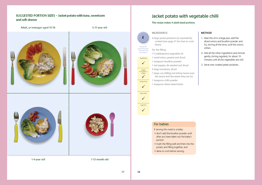 Eating_well_recipes_05.png