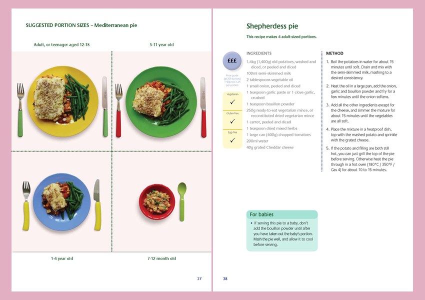 Eating_well_recipes_06.png