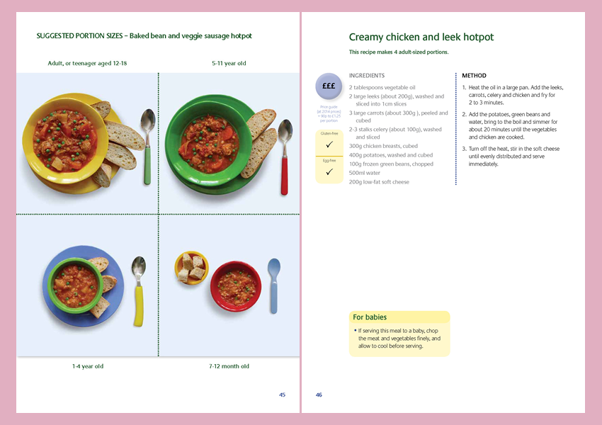 Eating_well_recipes_07.png