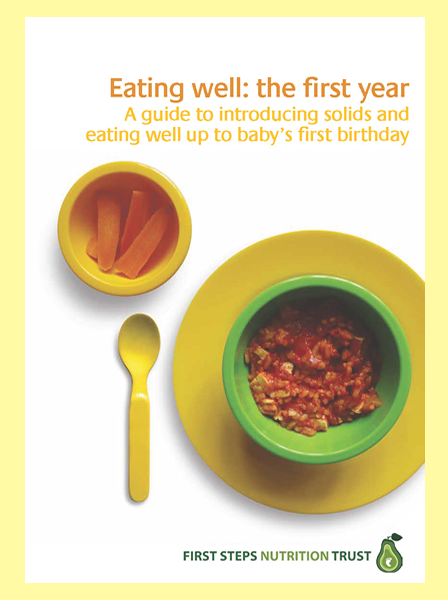 Eating_well_the_first_year_Nov17_01.png