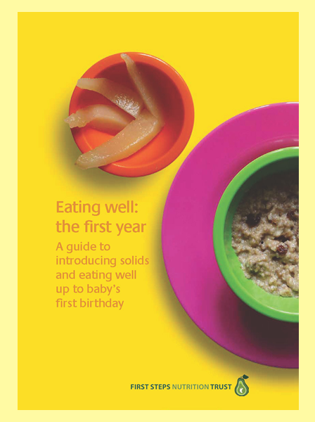 Eating_well_the_first_year_Nov17_02.png